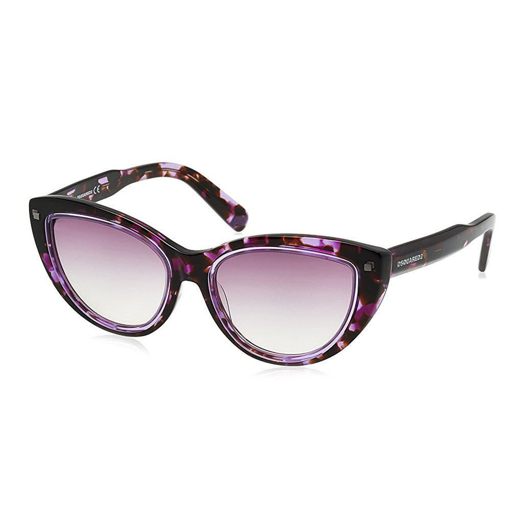 Dsquared2 DQ0170 Sunglasses