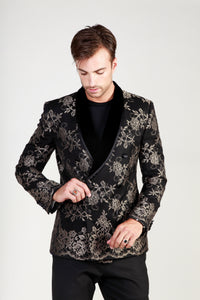 Dolce&Gabbana G2HL9T Formal jacket