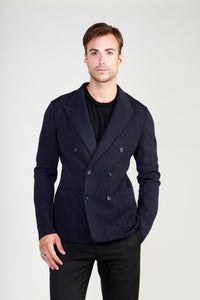 Dolce&Gabbana GMJ02K Formal jacket