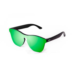 Ocean Sunglasses SOCOA Sunglasses