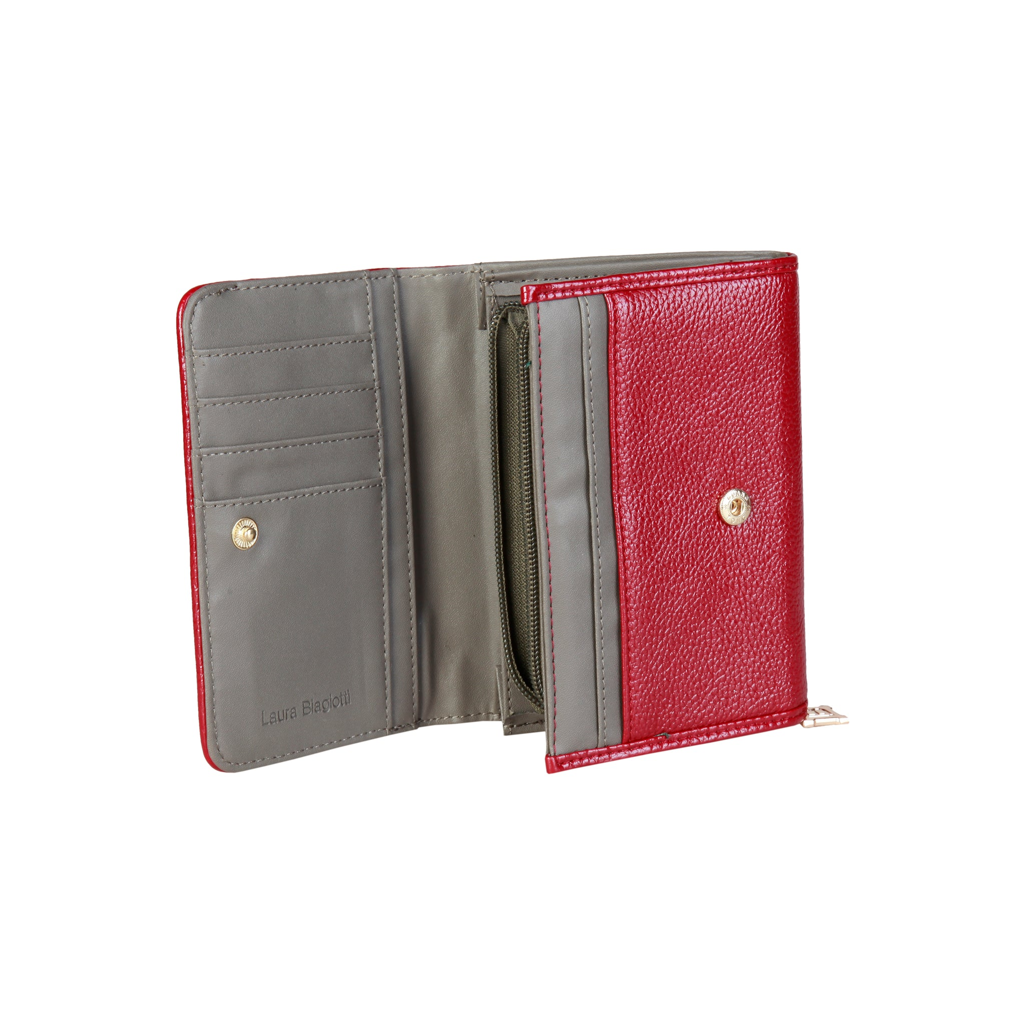 Laura Biagiotti LB17W503-33 Wallets