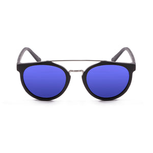 Ocean Sunglasses CLASSIC-I Sunglasses