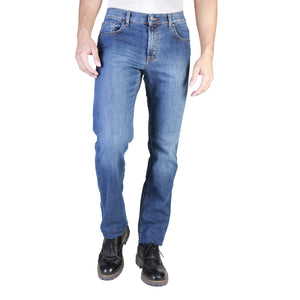 Carrera Jeans 000700_0921S Jeans
