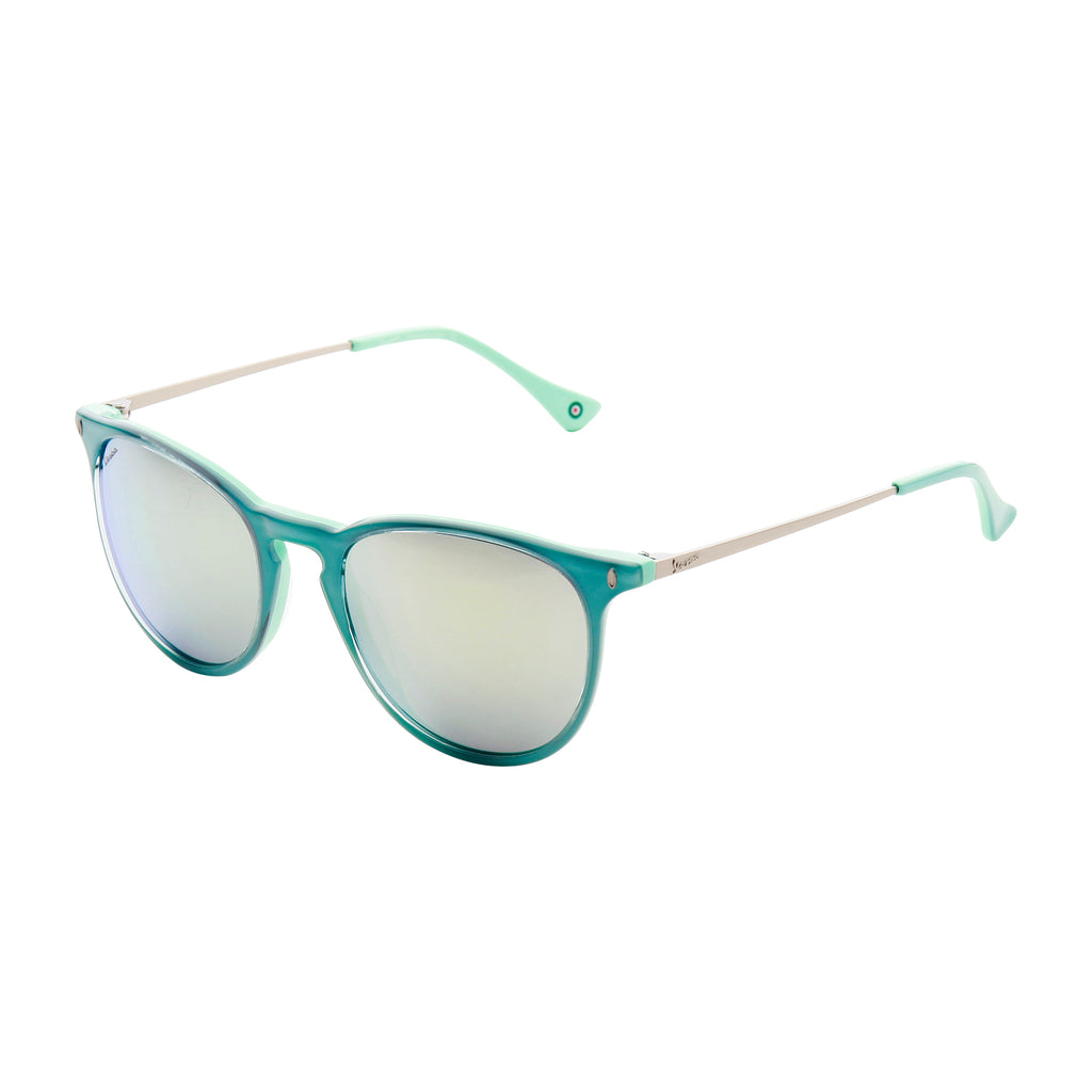 Vespa VP12PF Sunglasses
