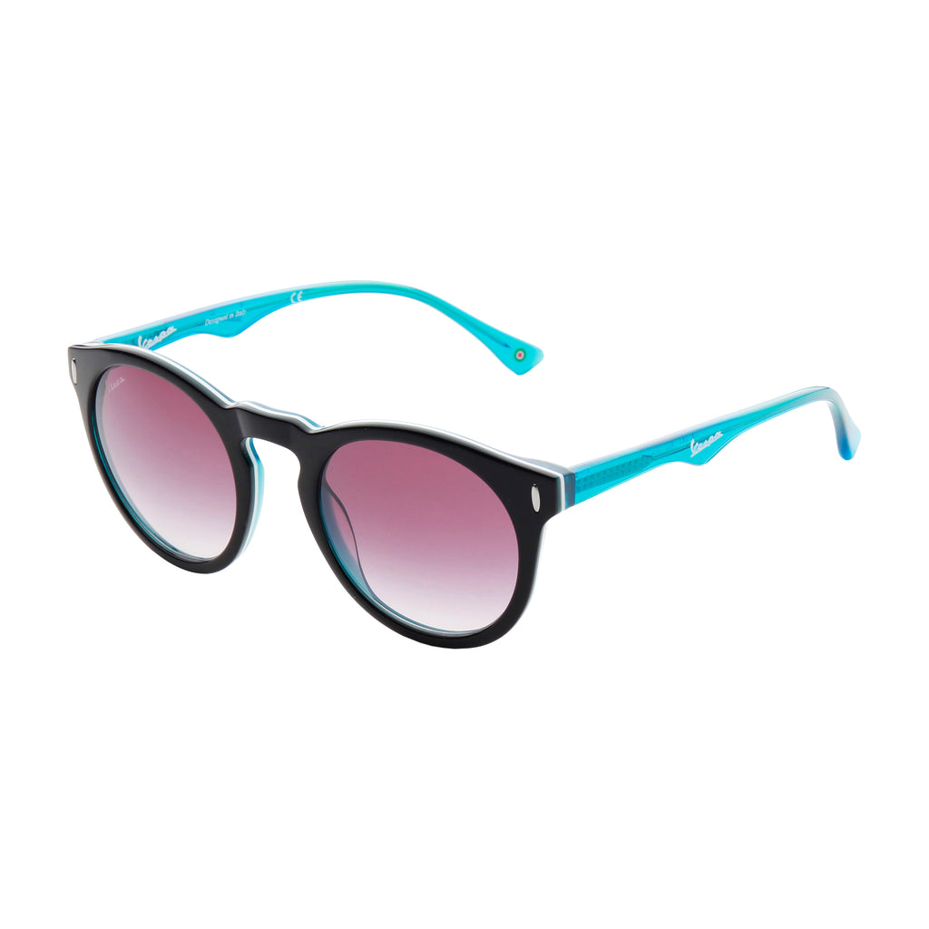 Vespa VP12RA Sunglasses