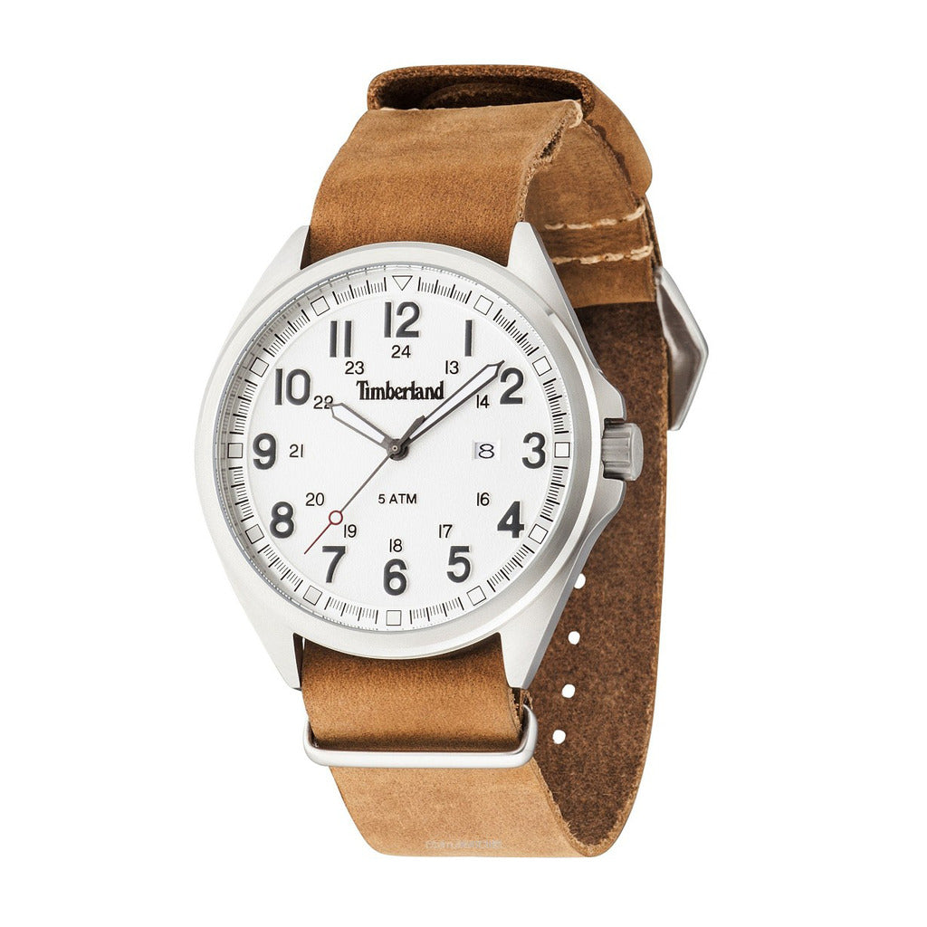 Timberland RAYNHAM Watches