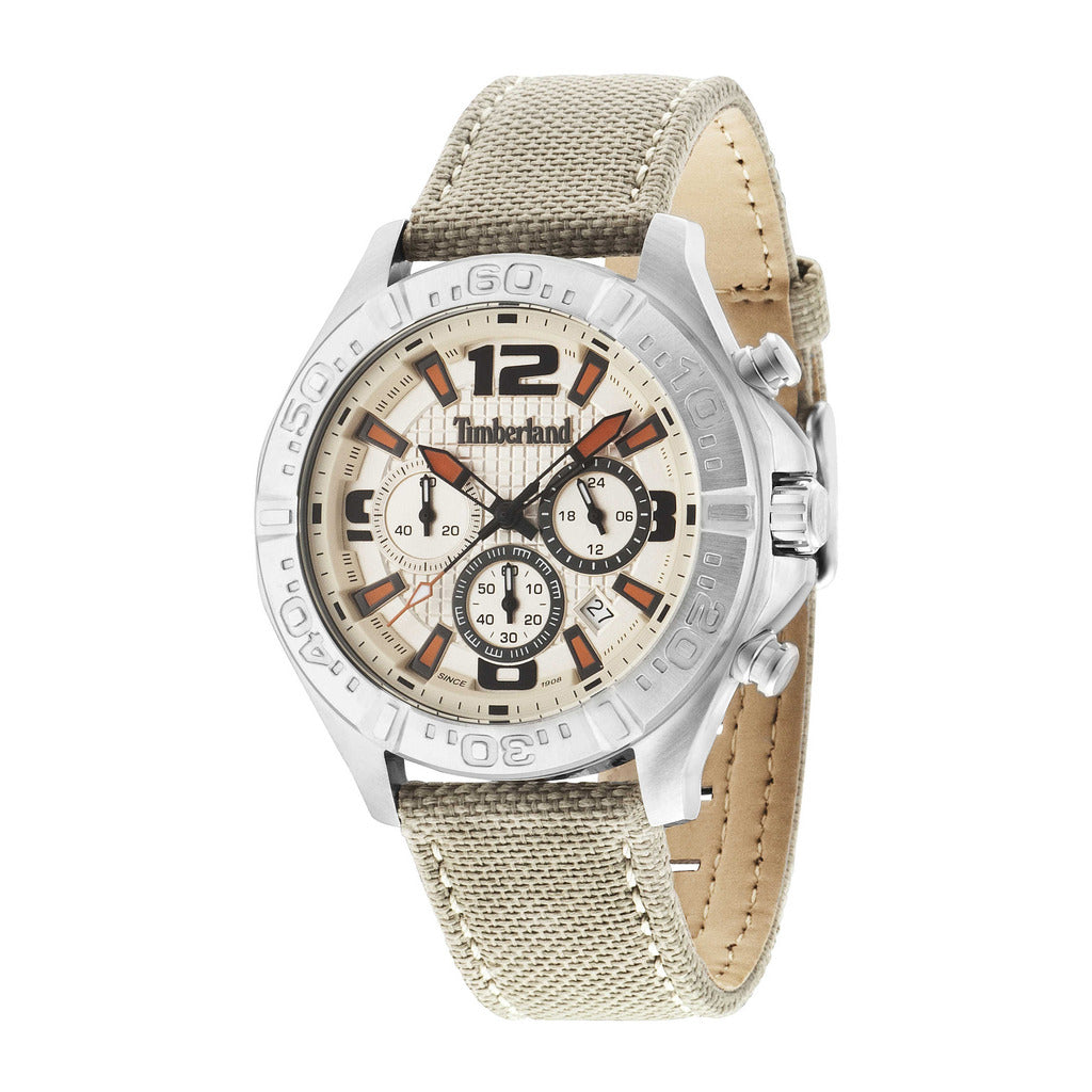 Timberland TRAFTON_JS Watches