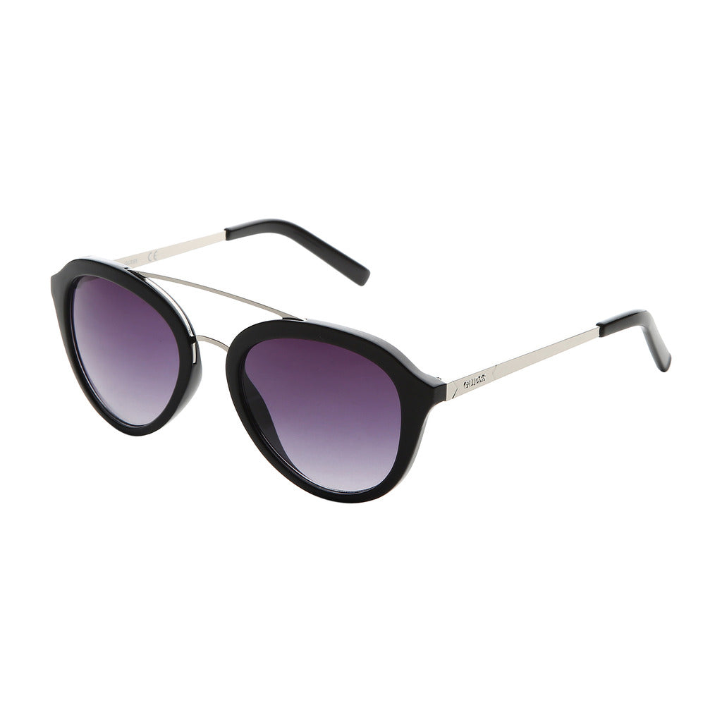Guess GF0310 Sunglasses