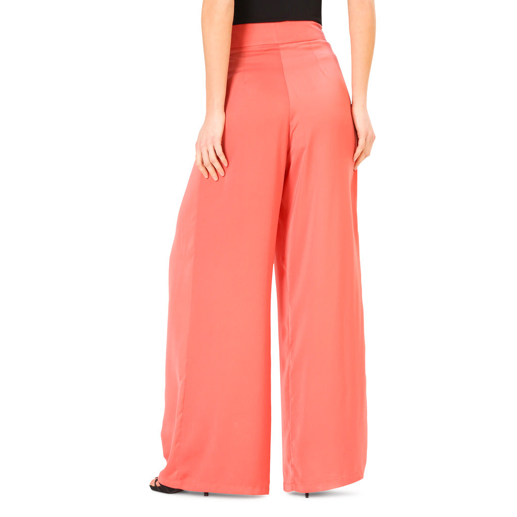 Annarita N 162 Trousers