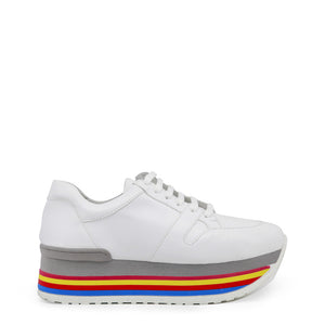 Ana Lublin FELICIA Sneakers