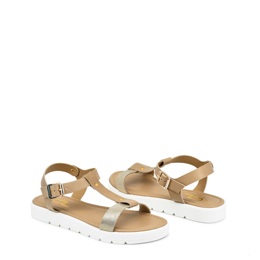 Ana Lublin CASSIA Sandals