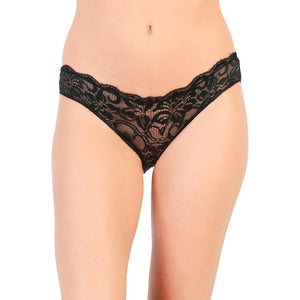Pierre Cardin PC_LILIUM Brief