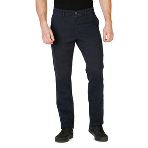 Carrera Jeans 000624_PA945 Trousers