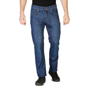 Carrera Jeans 000710_0970A Jeans