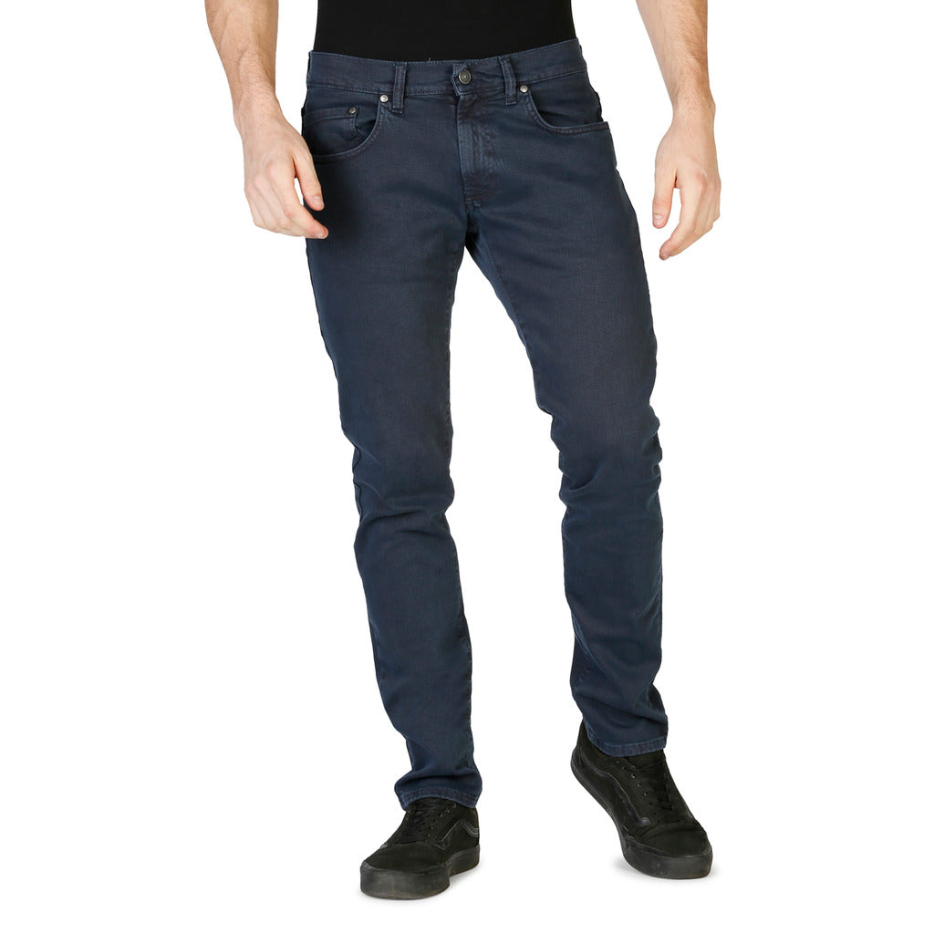 Carrera Jeans 000717_8302A Jeans
