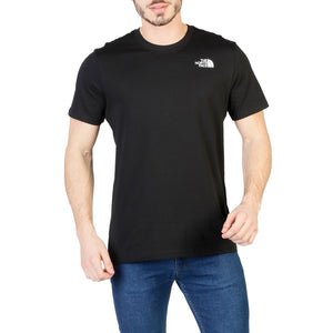 The North Face T92TX2 T-shirts