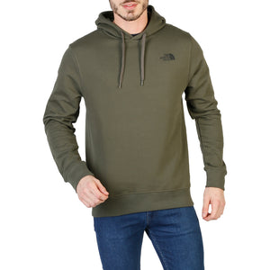 The North Face T92S57 Sweatshirts