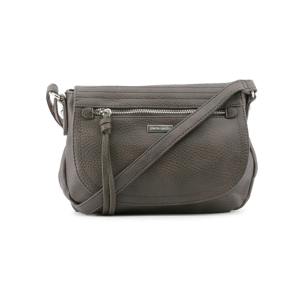 Pierre Cardin 72012_CLOUD01 Crossbody Bags