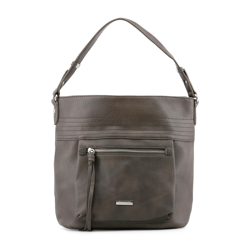 Pierre Cardin 72013_CLOUD01 Shoulder bags
