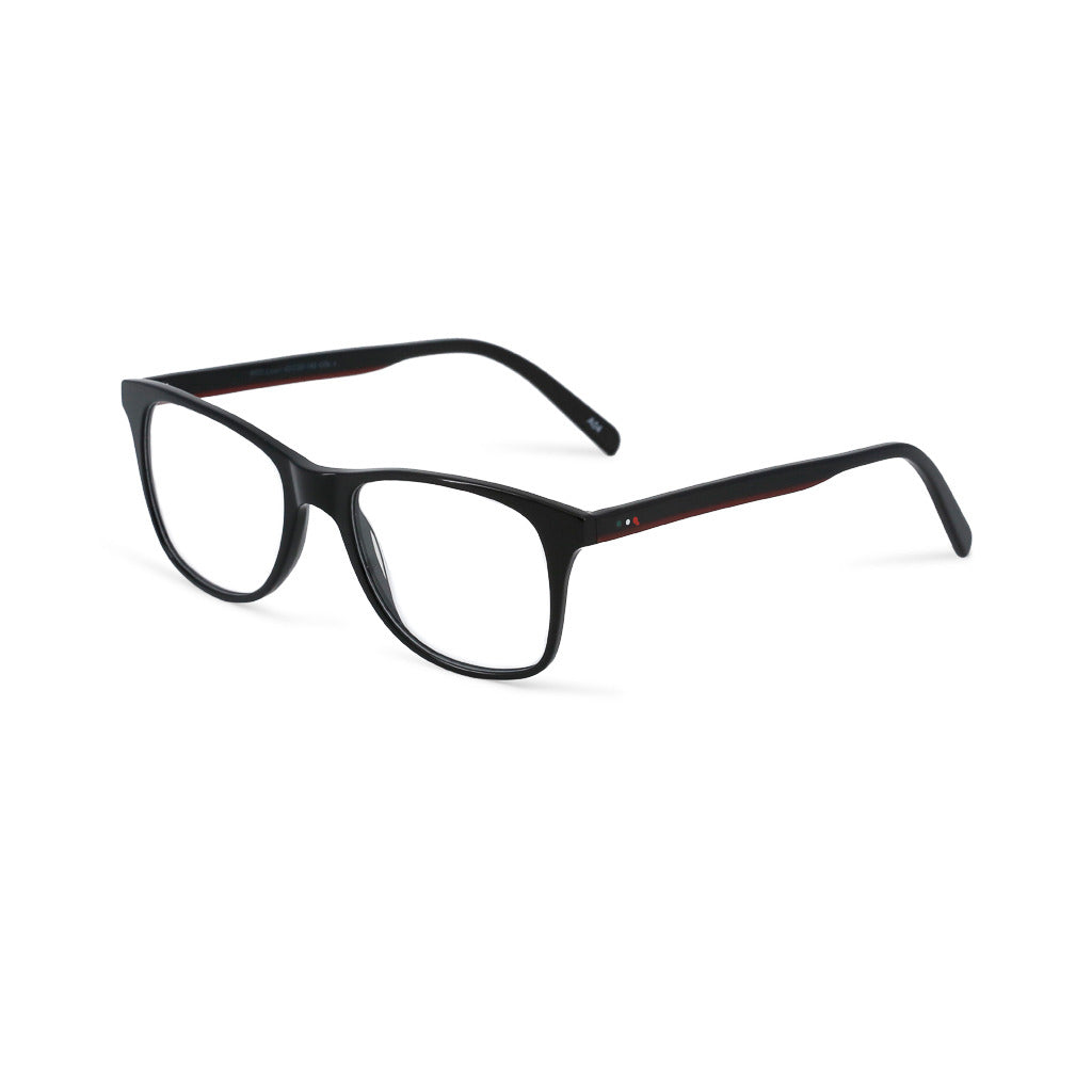 Made in Italia Lipari Eyeglasses