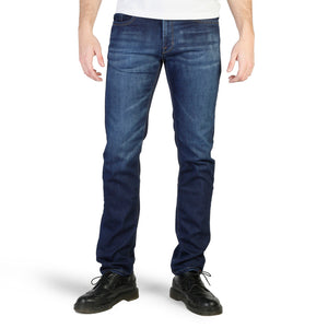 Carrera Jeans 00T707_0822A Jeans
