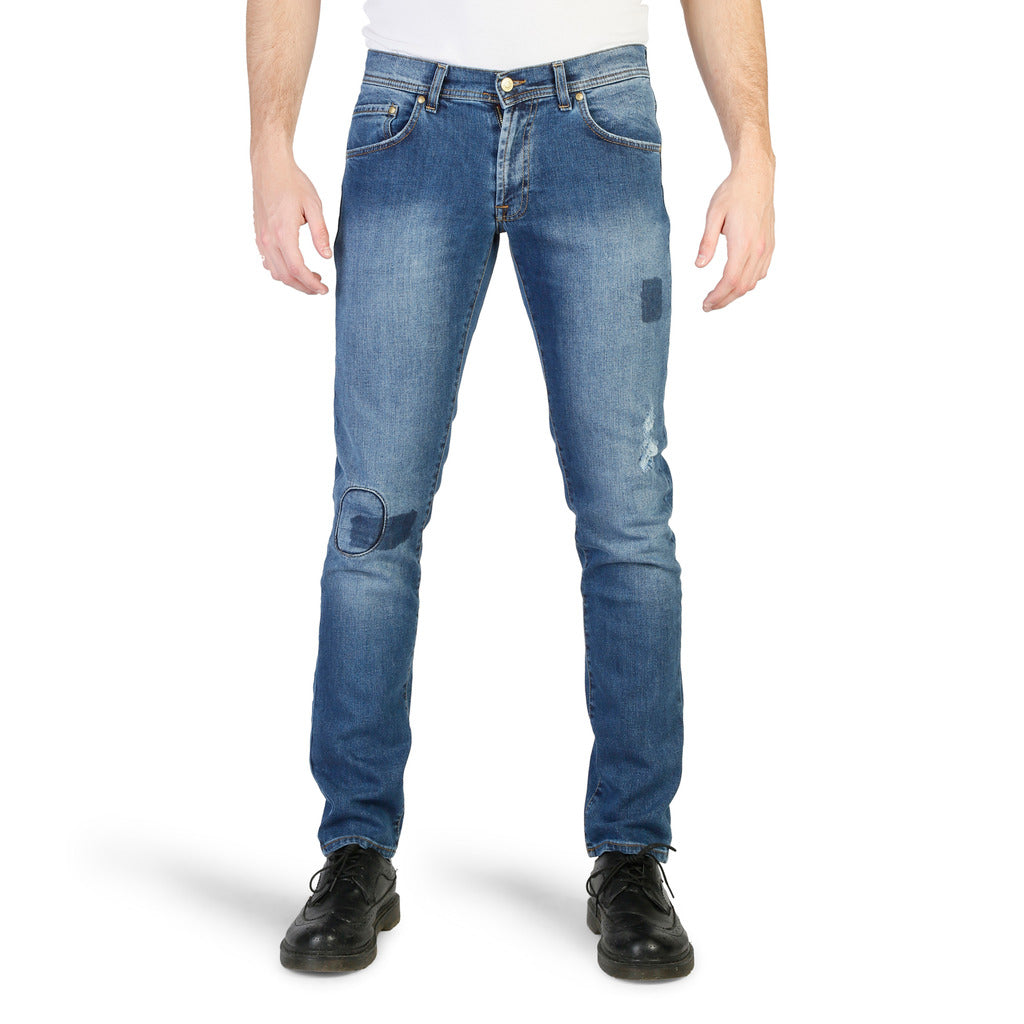 Carrera Jeans 00717A_0970X Jeans