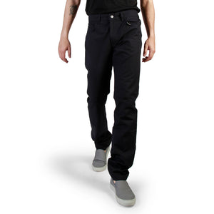 Carrera Jeans 000700_1167A Trousers