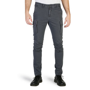 Carrera Jeans 00619S_0842X Jeans