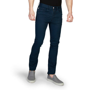 Timberland A1563_LENGTH_34 Trousers