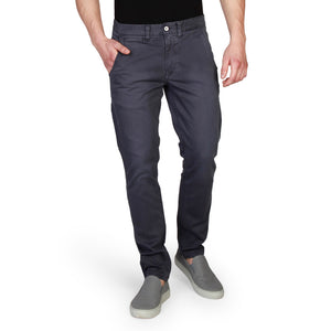Timberland A156E_LENGTH_34 Trousers