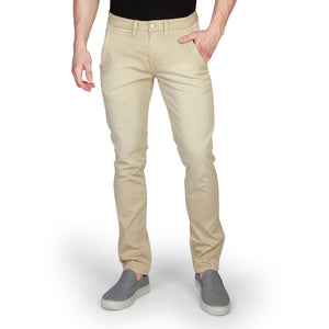 Timberland A156E_LENGTH_32 Trousers