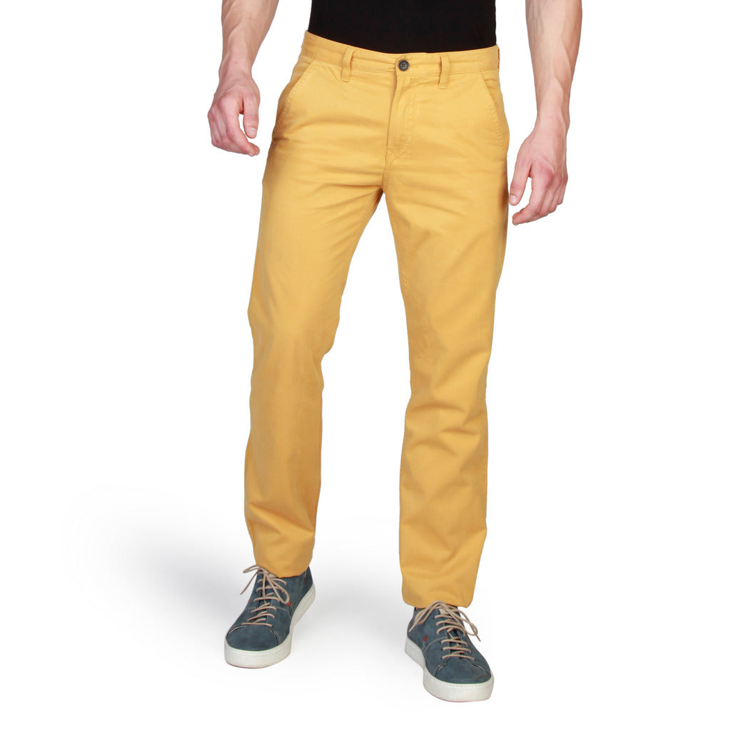 Timberland A17CD Trousers