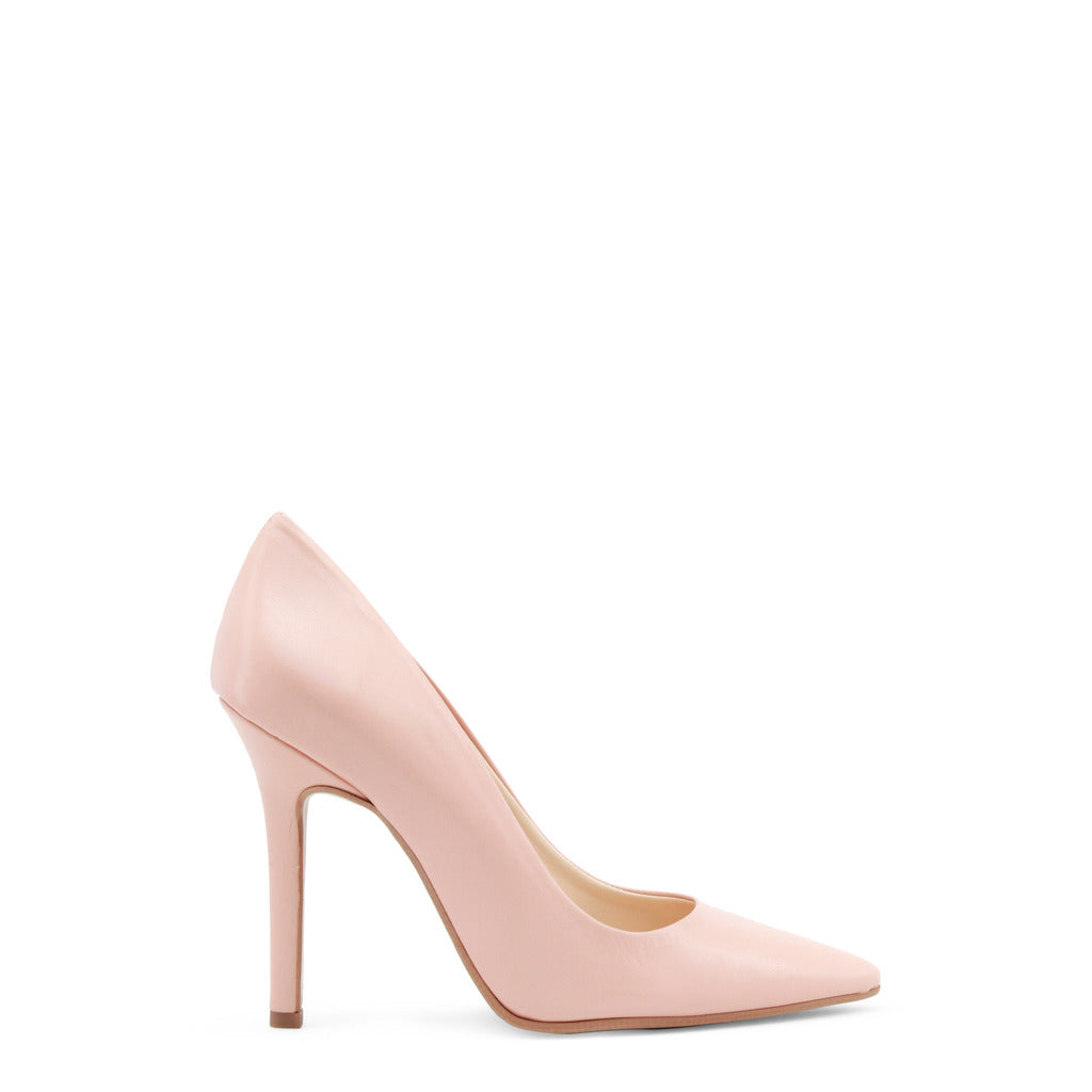Made in Italia EMOZIONI_NAPPA Pumps & Heels