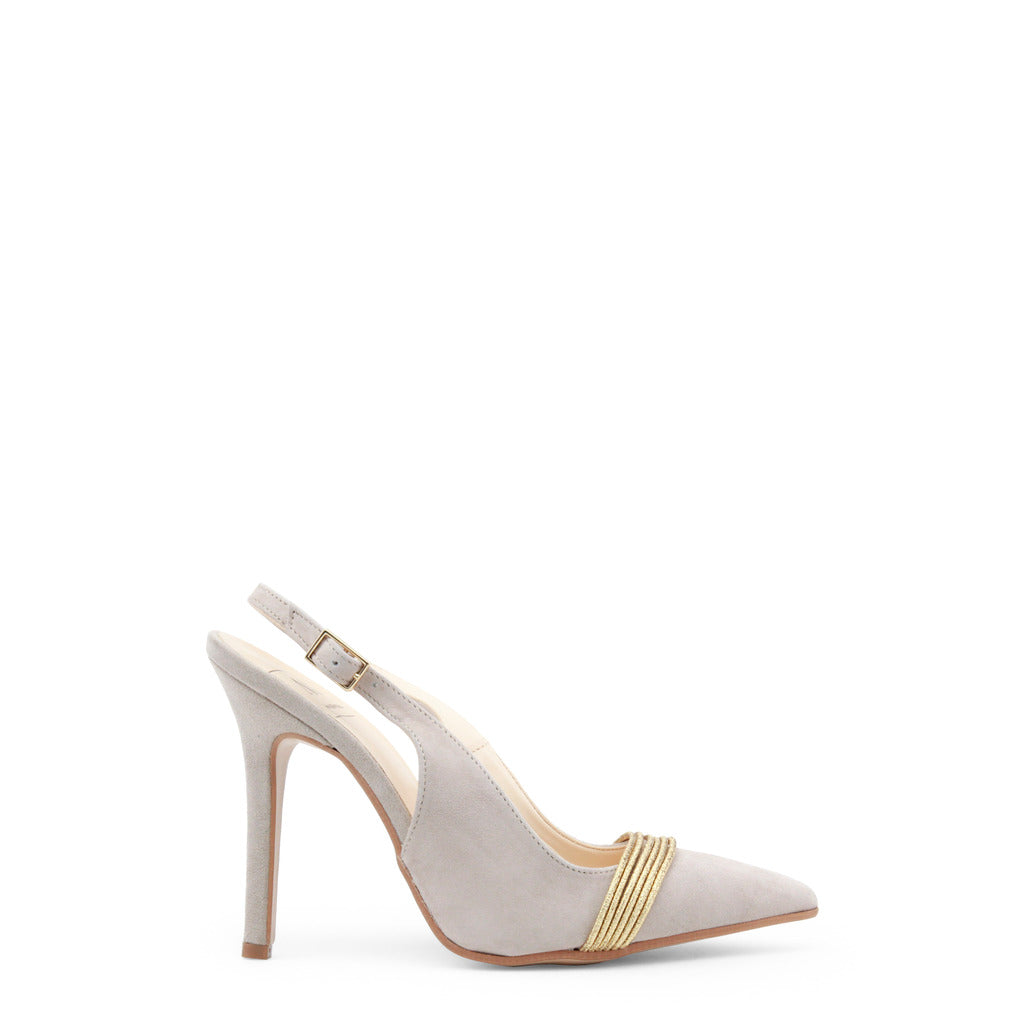Made in Italia LA-NOTTE Pumps & Heels