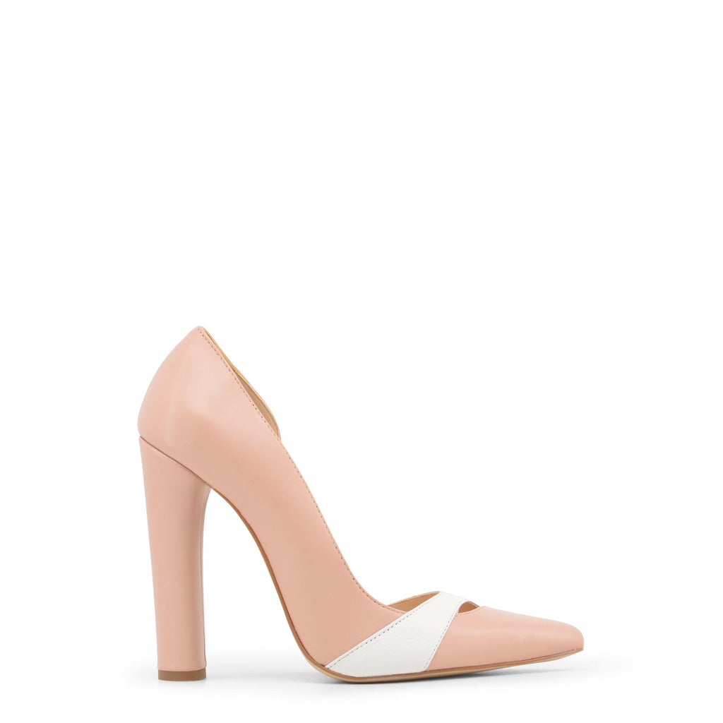 Made in Italia MINUETTO Pumps & Heels