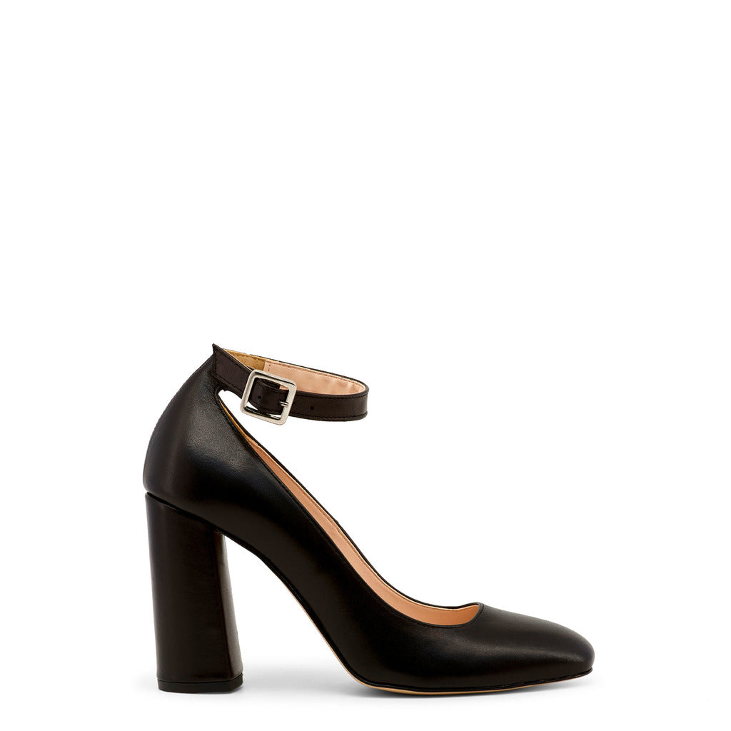 Made in Italia LUCE-NAPPA Pumps & Heels