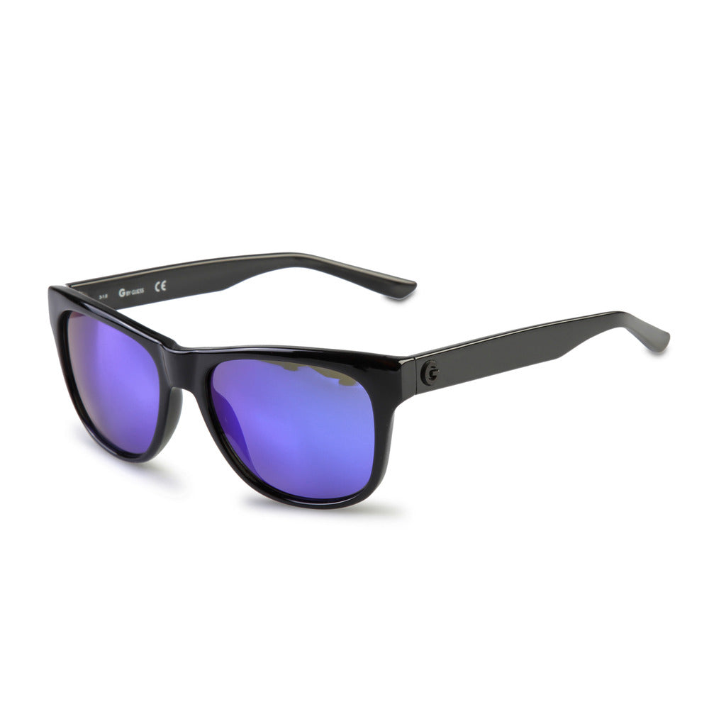 Guess GG1127 Sunglasses