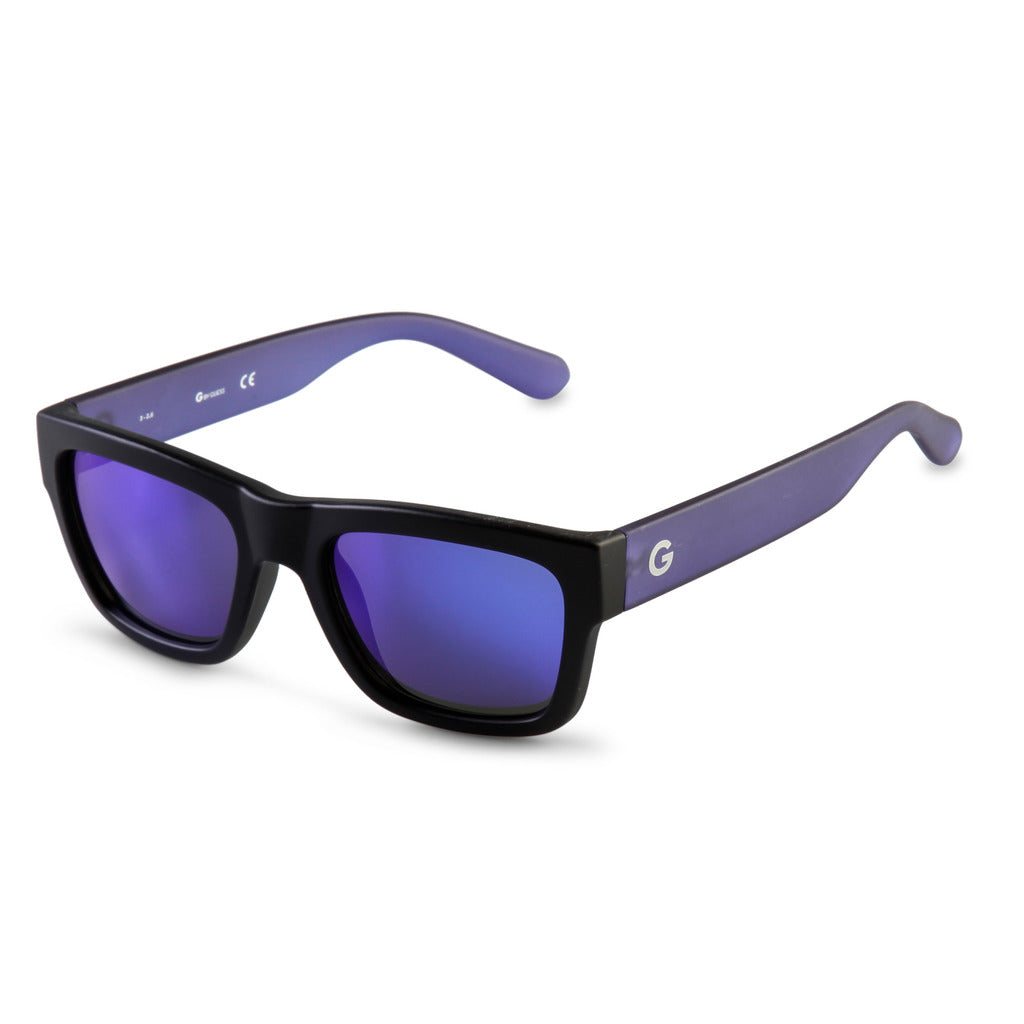 Guess GG2106 Sunglasses