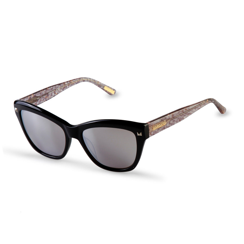 Guess GM0741 Sunglasses