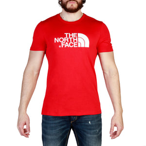 The North Face T92TX3 T-shirts