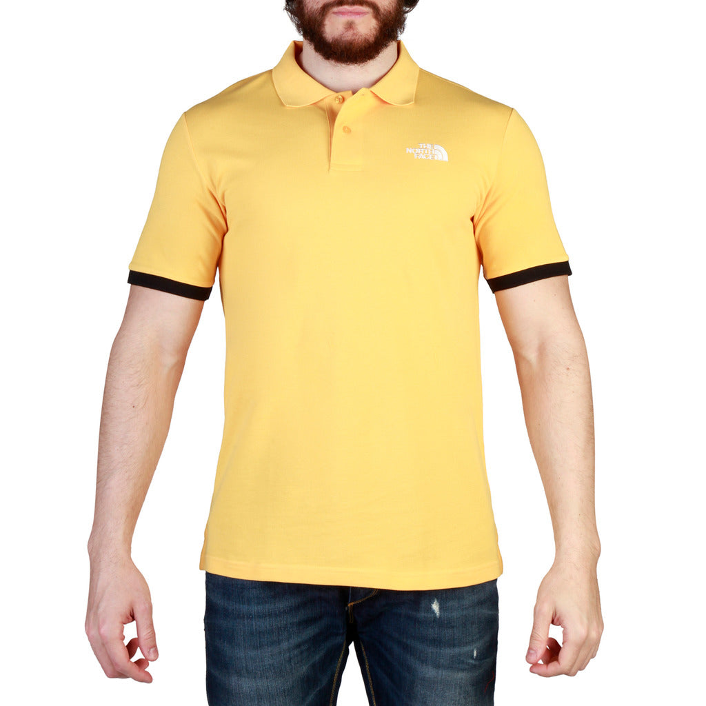 The North Face T0CG71 Polo