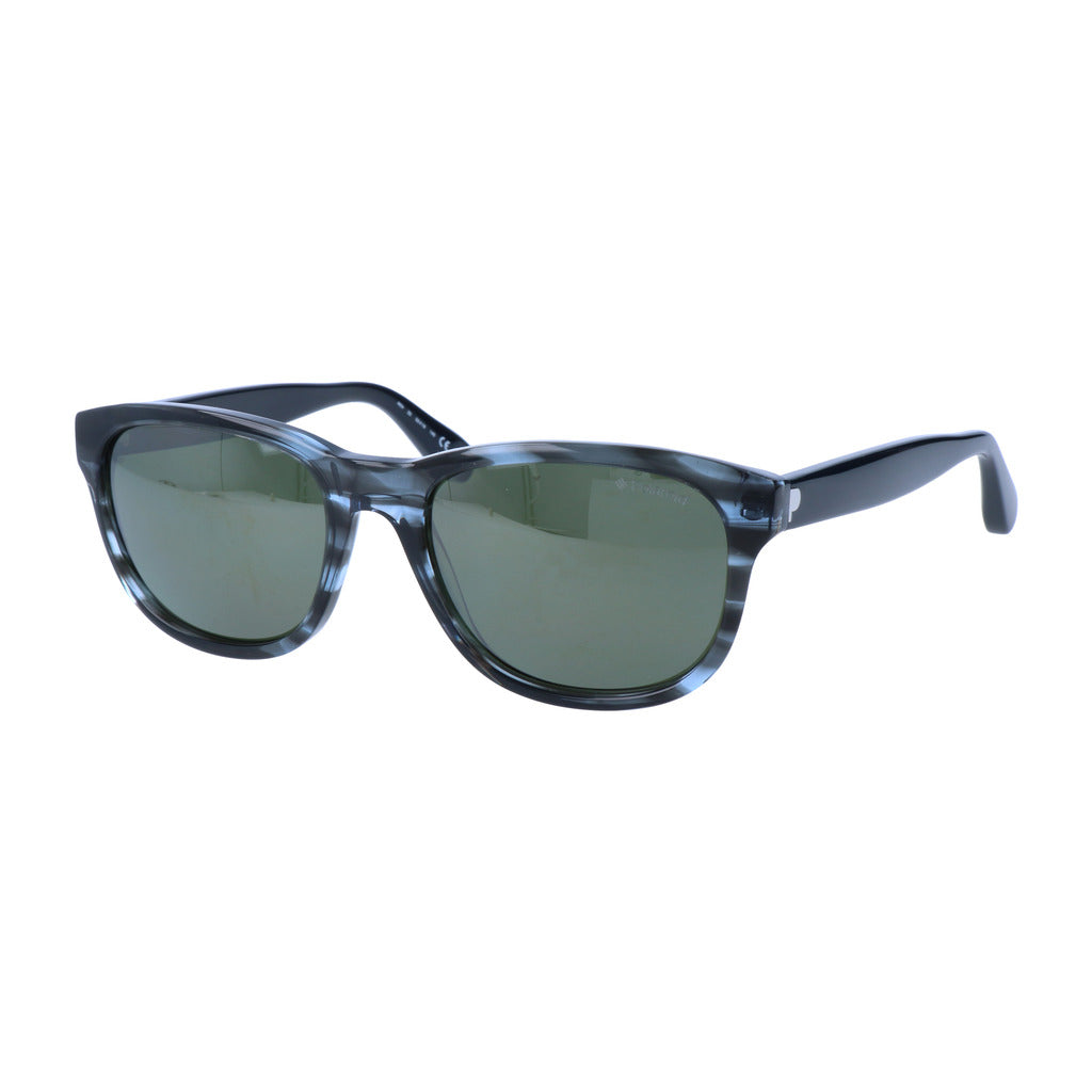 Polaroid PLP0302 Sunglasses
