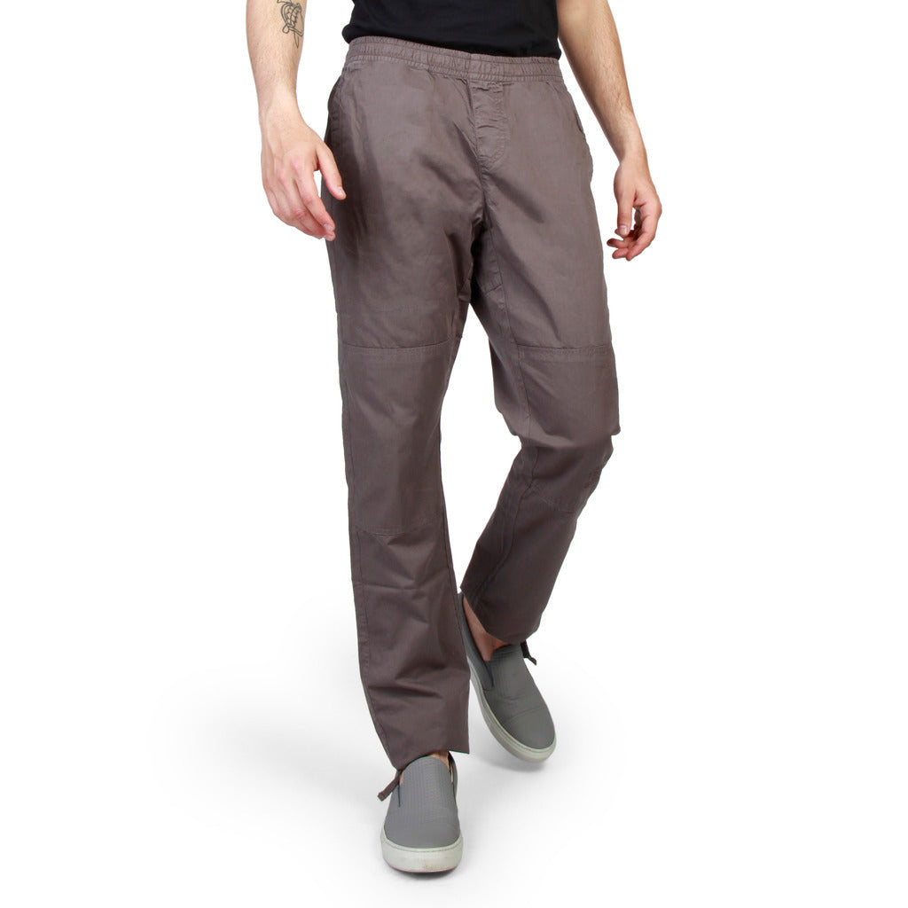 Think Pink T18SA7102159 Trousers