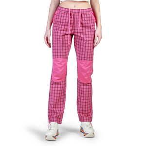 Think Pink T18SA7200158 Trousers