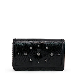 Love Moschino JC4242PP05KD Clutch bags