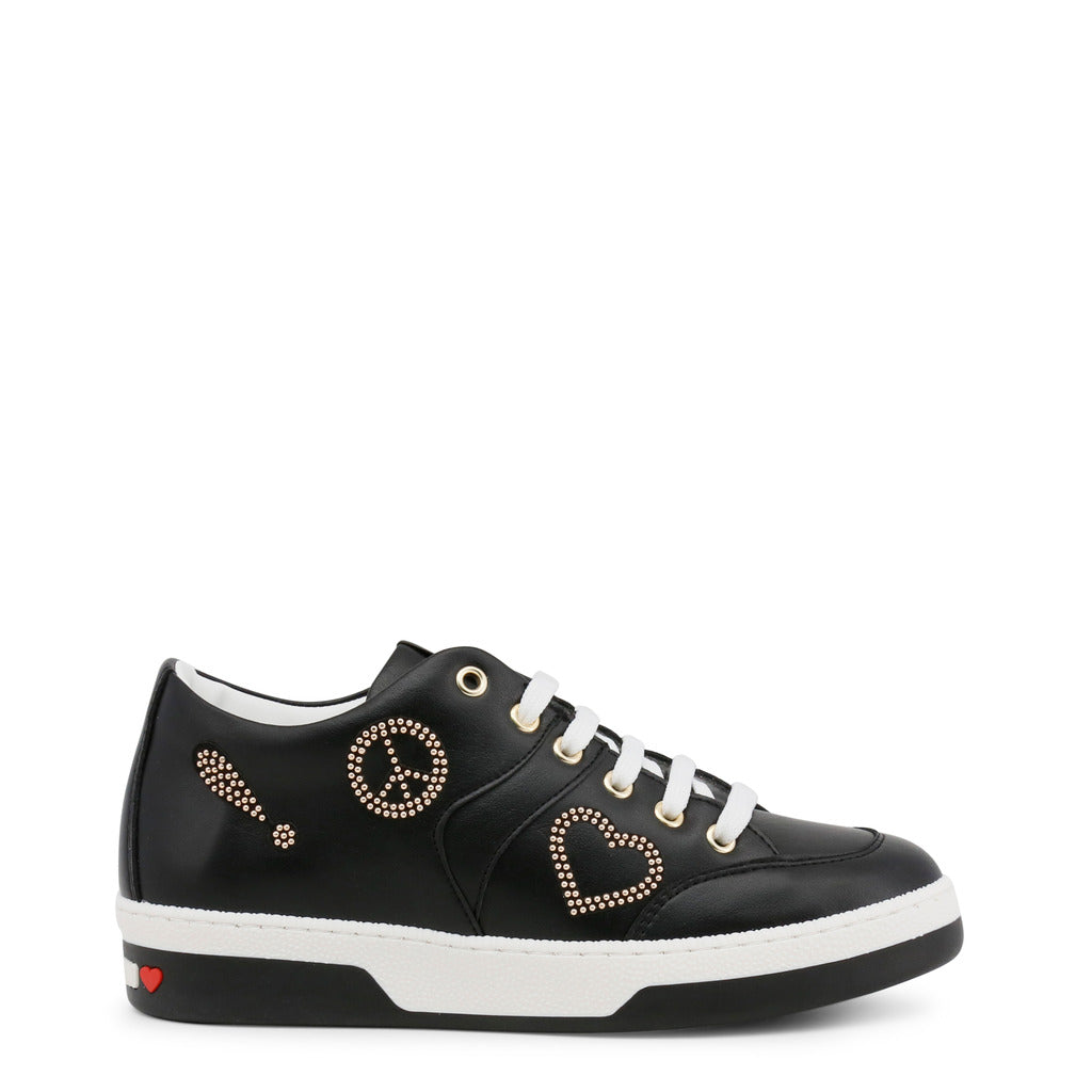Love Moschino JA15023G15IA Sneakers
