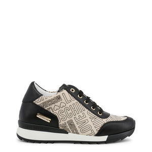 Love Moschino JA15074G15IG Sneakers