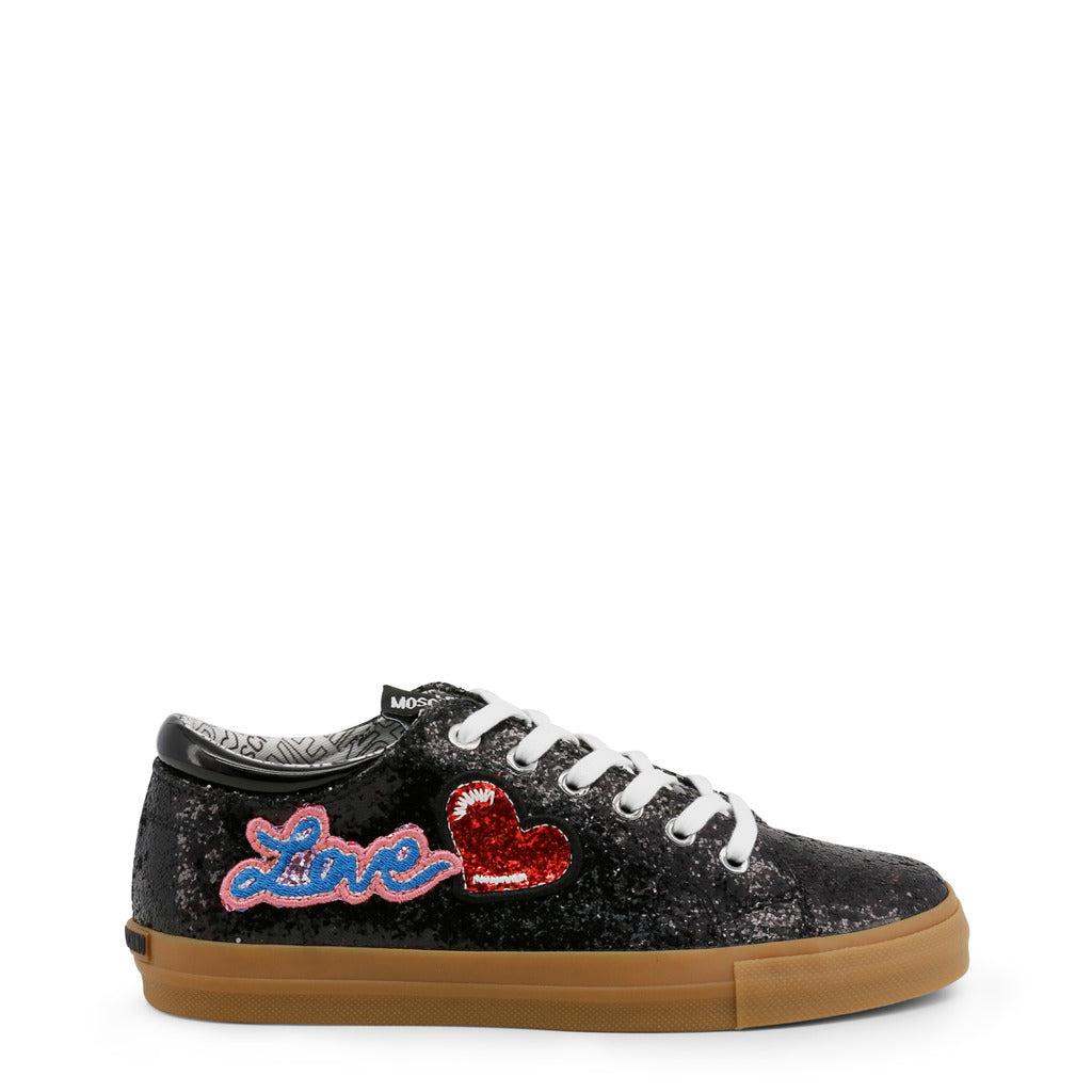 Love Moschino JA15213G15IH Sneakers