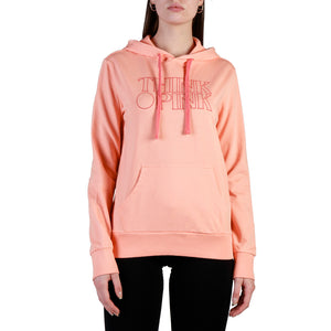 Think Pink T18SA3201589 Sweatshirts