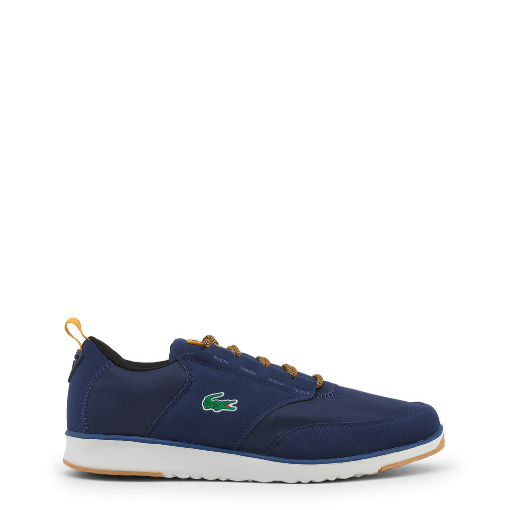 Lacoste 734SPM0047_LIGHT Sneakers
